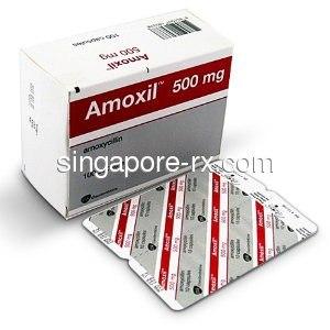 Generic Amoxil Singapore Online