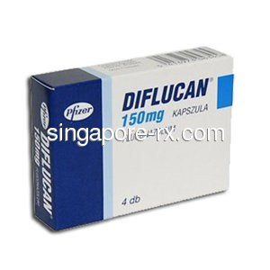 Generic Diflucan Singapore Online