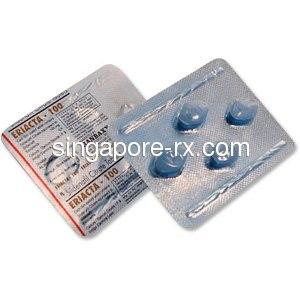 Eriacta Singapore Online