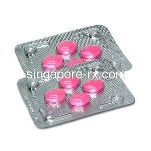 Generic Female Viagra Singapore Online