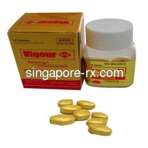 Viagra Gold - Vigour Singapore Online